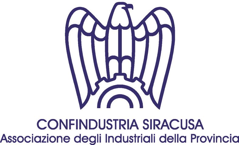 confindustria - 787×480