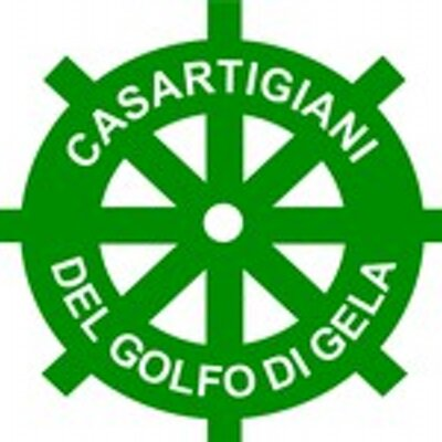 Casartigiani Gela